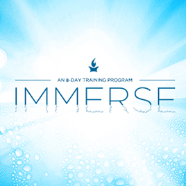 program-immerse-hover